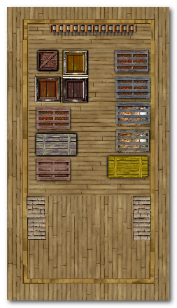 Warehouse%20L2.png