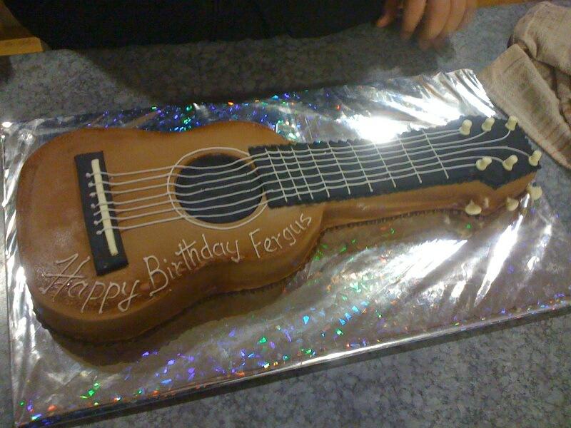 cake_alone.jpg
