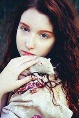sarah-hagerty-photography-red-headed-girl-woman-mouse-rat-makeup.jpg