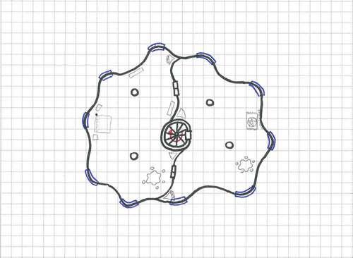 level_4.jpg