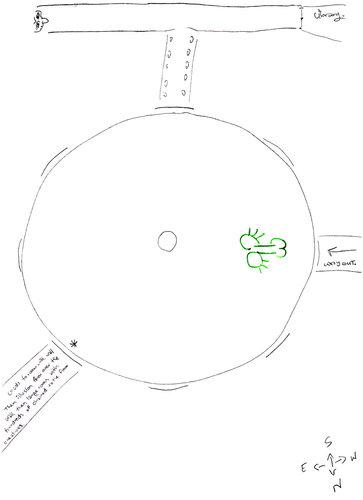 circular_room.jpg